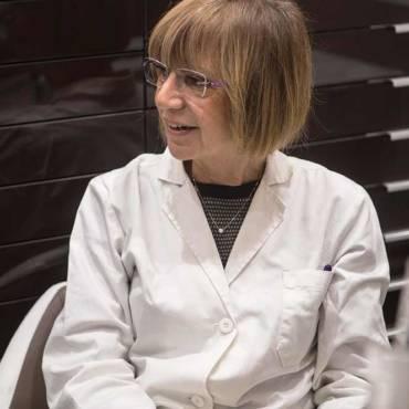 Rita Montanaro