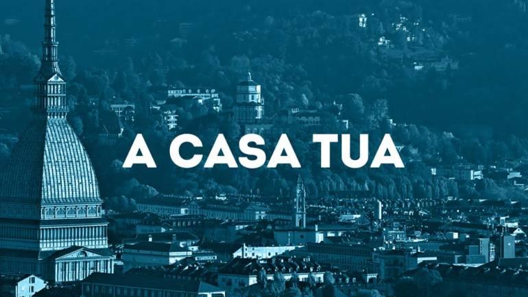 Esame della vista a Torino, anche a casa tua! Prezzi e vantaggi.