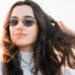 Occhiali da vista fotocromatici: perché le lenti si scuriscono al sole?